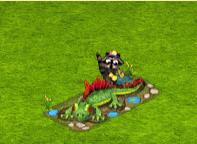 Liściasta salamandra.png