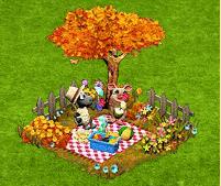 Liściasty piknik.png