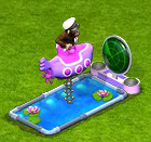 liliowa łódź podwodna.png