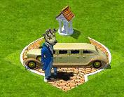 limuzyna luksusowa.png