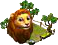 lion_upgrade_0.png