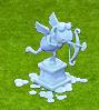 lodowa rzeźba.png
