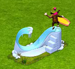 lodowy surfer.png