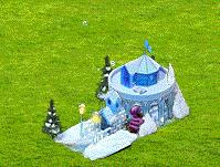 Lodowy zamek.png