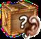 lootPackage17_skrzynia z upiornymi przedmiotami.png