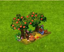 Lubisz jabłka I.png