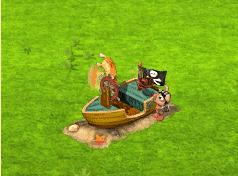 Młodzi piraci.png