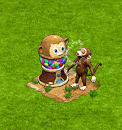 małpa.png