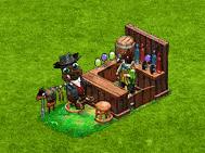 Małpi saloon.png