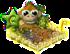 małpy +.png