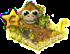 małpy ++.png