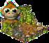 małpy.png