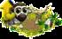 małpy1.png