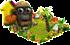 małpy2.png