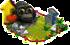 małpy3.png