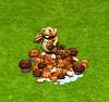 mały ciasteczkowy potwór.png