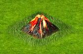 mały wulkan islandzki.png