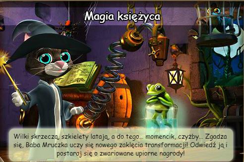 magia księżyca newsy11.png