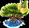 mangrove_upgrade_0.png
