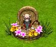medytująca małpa.png