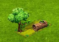 Miłośnicy drzew.png