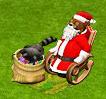 Mikołaj w stanie spoczynku.png