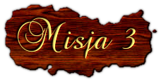 misja_3.png