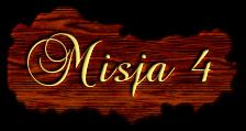 misja_4.png