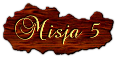 misja_5.png