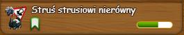 misje3.PNG