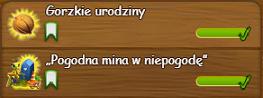 misje_maj.png