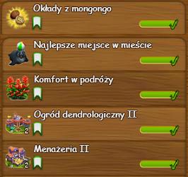 misje_skończone_kwiecień.png