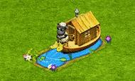 moja łódka.png