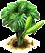monsterfruit_upgrade_0.png