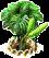 monsterfruit_upgrade_1.png