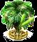 monsterfruit_upgrade_2.png