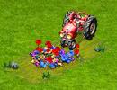 monstrualny traktor.png