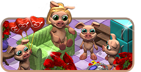 mothersdaymay2019_popupheader.png