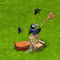 mroczna wrona.png