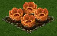 mroczny kwiat.png