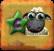 Mroczny warsztacik dla owiec.png