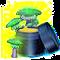 mushroommask.png