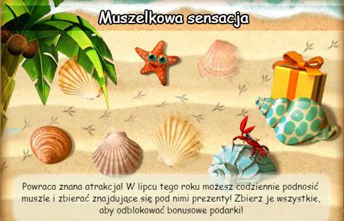 muszelkowa sensacja.png
