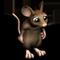 mysz.png
