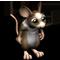mysz2.png