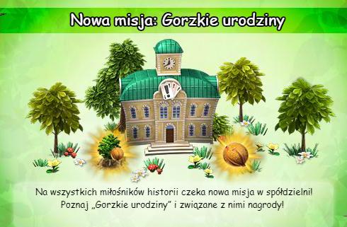 N Gorzkie urodziny.png