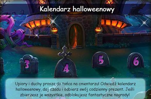 N kalendarz halloweenowy.png