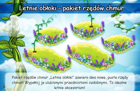 N Letnie obłoki.png