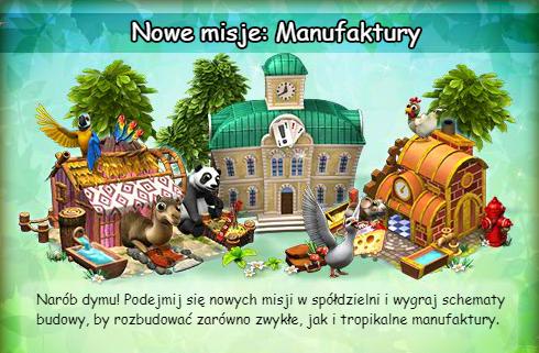 N Nowe misje - Manufaktury.png
