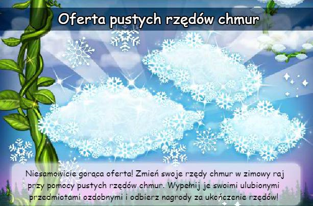 N Oferta pustych rzędów chmur.png